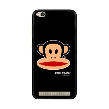 harga Flazzstore Paul Frank Z4981 Premium Casing for Xiaomi Redmi 5A Blibli.com