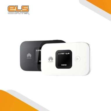 harga MIFI Huawei E5577 + Simpati 14GB (1th) 4G Unlock Blibli.com
