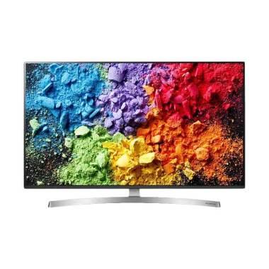 https://www.static-src.com/wcsstore/Indraprastha/images/catalog/medium//98/MTA-2457719/lg_-resmi--lg-49sk8500pta-uhd-4k-smart-led-tv--49-inch-_full05.jpg