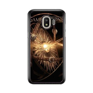 Acc Hp Game of Thrones S0095 Custom Casing for Samsung J2 Pro