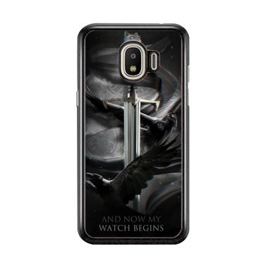 Acc Hp Game of Thrones Z5361 Custom Casing for Samsung J2 Pro