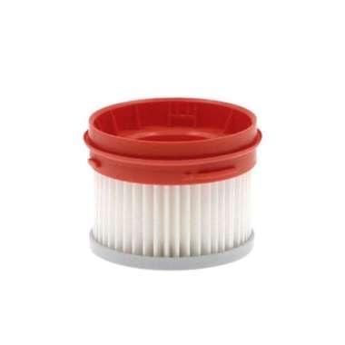 harga 6PCS Hepa Filter Replacements Cordless Handheld Vacuum Cleaner Blibli.com