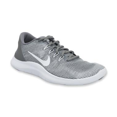 Jual Odyssey React 2 Flyknit Women s Running Shoes Terbaru - Harga ... e256cc9421