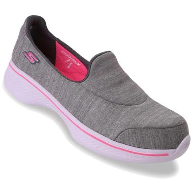 Skechers GOwalk 4 Girl's Sneakers Shoes