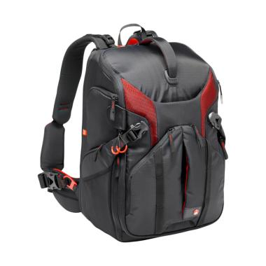 Manfrotto Tas 3N1-36 PL Backpack (MB PL-3N1-36)