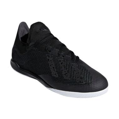 adidas Originals X Tango 18.3 In Art Sepatu Futsal [Original/ DB2442]