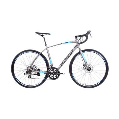 Jual Sepeda Element - Harga & Kualitas Terjamin   Blibli.com