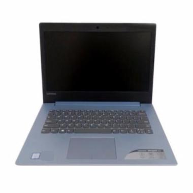 Lenovo IdeaPad 320-14ISK-80XG00-7VI ... /Intel HD/14