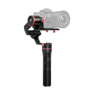 FEIYU A1000 3-Axis Gimbal for DSLR or Mirrorless Camera