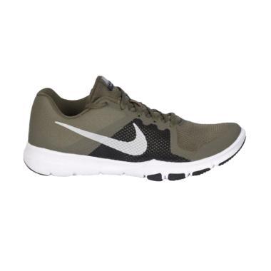 Sepatu Nike - Daftar Harga Nike Original   Terbaru 2019  edd5b8789f