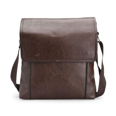 5172fb33b7 Tas Bag Murah 9to12 Men - Jual Produk Terbaru Maret 2019