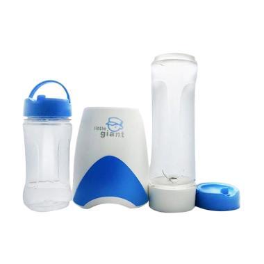 Little Giant Bottle & Portable Mini Blender