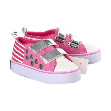 https://www.static-src.com/wcsstore/Indraprastha/images/catalog/medium//98/MTA-2557574/infikids_infikids-f1ibm-777-sneakers-kasual-sepatu-anak-perempuan_full05.jpg