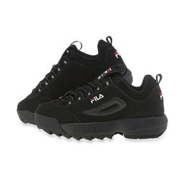 Fila BBK Disruptor 2 Sepatu Olahraga Unisex c129264146