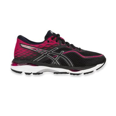 Jual Sepatu Running Lari Asics - Harga Menarik  507b3fe92c