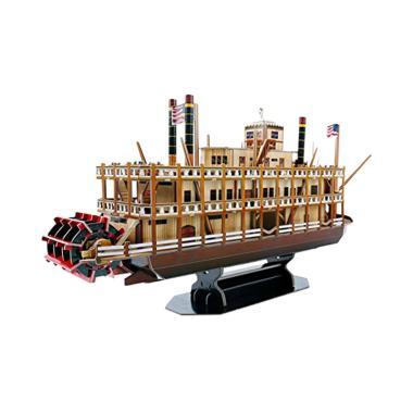 https://www.static-src.com/wcsstore/Indraprastha/images/catalog/medium//98/MTA-2572793/cubicfun_cubicfun-t4026h-mississipi-steamboat-3d-puzzle--size-xl-_full03.jpg