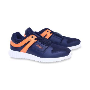 Garucci Running Shoes Sepatu Lari Pria [A1TMI 1302]
