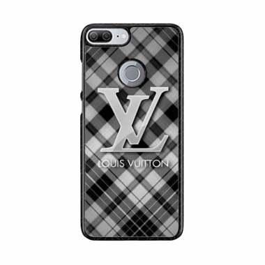 harga Acc Hp Best Louis Vuitton Logo LV Z5020 Custom Casing for Honor 9 Lite Blibli.com