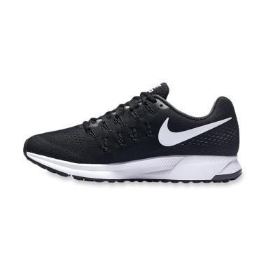 f3d1b4ef91b68 Jual Sepatu Nike Pegasus Terlengkap - Harga Terjangkau