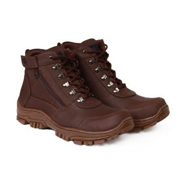 Daftar Harga Sepatu And1 Frandeli Terbaru Maret 2019   Terupdate ... d75cc0919b