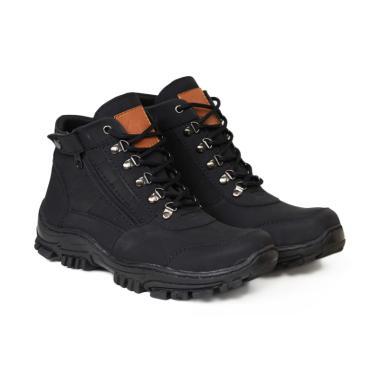 Sepatu Boot Pria Crocodil... Rp 169.000 Rp 250.000 32% OFF. (2). Crocodile  ... 1957d24401