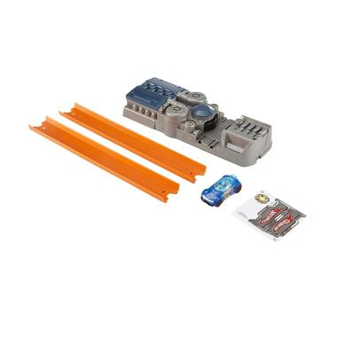 harga Hot Wheels FNJ25 Track Builder Booster Pack Playset Diecast Blibli.com