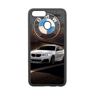 harga Cococase BMW Car Air Brush L1981 Casing for OPPO F9 Blibli.com