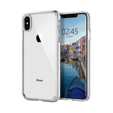 Jual Casing Smartphone Spigen - Harga Murah  6d0a6e1656