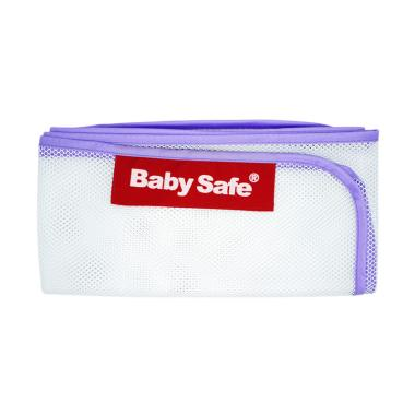 https://www.static-src.com/wcsstore/Indraprastha/images/catalog/medium//98/MTA-2637728/baby-safe_baby-safe-safety-net-cloth-jaring-pengaman-bayi_full15.jpg