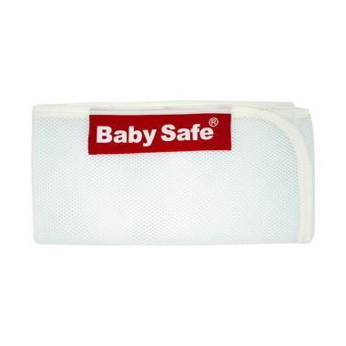 Baby Safe Safety Net Cloth Jaring Pengaman Bayi