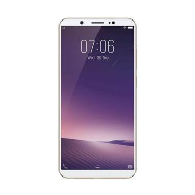 https://www.static-src.com/wcsstore/Indraprastha/images/catalog/medium//98/MTA-2644397/vivo_vivo-y71-smartphone--2gb--16gb-_full12.jpg