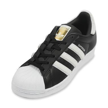 Jual Sepatu Adidas Wanita Terbaru Original - Harga Promo  9ddcca317d