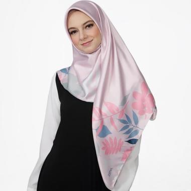 Jilbab Zoya Jual Produk Termurah Terbaru Desember 2018 Blibli Com