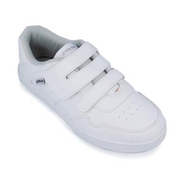 Airwalk Kaden Jr Boy's Sepatu Sneaker Pria