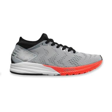 Sepatu Lari New Balance New Balance - Jual Produk Terbaru ... 86946c96de