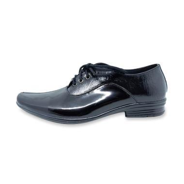 Jual Produk Merchant Born Neo Shoes Terbaru Maret 2019  aa7d46e5e1