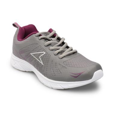 Power Speedy Myrun 10 5282169 Sepatu Wanita ... beda1ce404