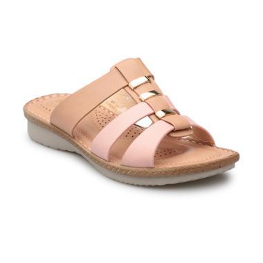 Sandal Bata Wanita Terbaru Terbaru di Kategori Sepatu Sandal Wanita ... 1cd3770fcc