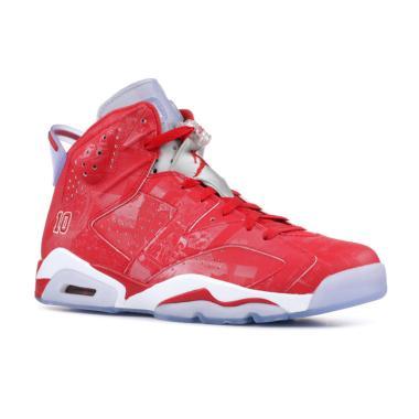 Jual Sepatu Nike Air Jordan Online - Harga Murah  04ba077b44