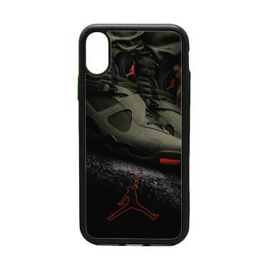 harga Cococase Air Jordan Sneaker O0927 Casing for iPhone XS Blibli.com