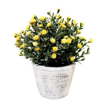 Jual Pot Bunga Plastik Terbaru - Harga Murah  2c219bba0f