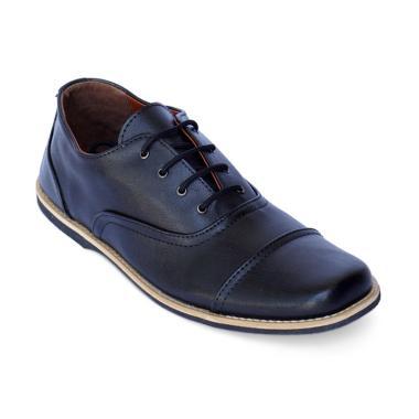 Frandeli Zapato Pantofel Sepatu Formal Pria. Rp 258.000 · Frandeli ... 826b27c1f2