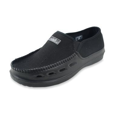 Sepatu Ori Ode - Jual Produk Terbaru Agustus 2019   Blibli com
