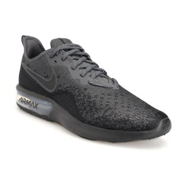 Jual Sepatu Nike Air Max Terbaru - Harga Promo   Diskon  9b41a241e0