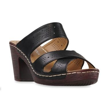 Bettina Janaya Sandal Wanita