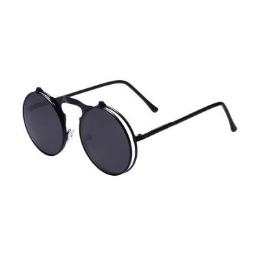 Jual Kacamata Bulat Terbaru Dan Terlengkap - Harga Termurah  1e6431a3df