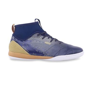 ... Sepatu Futsal. Rp 799.000 · Terbaru. HRCN Anti Venom ... 206c153c60
