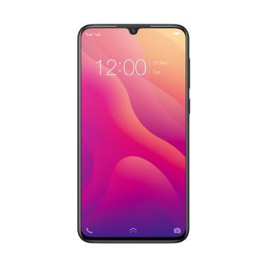 harga VIVO V11 Smartphone [64GB/6GB] Blibli.com