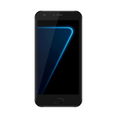 harga ALLCALL Alpha mtk6580a Smartphone [1.3GHz Quad-core/ Android 7.0 5.0] Blibli.com