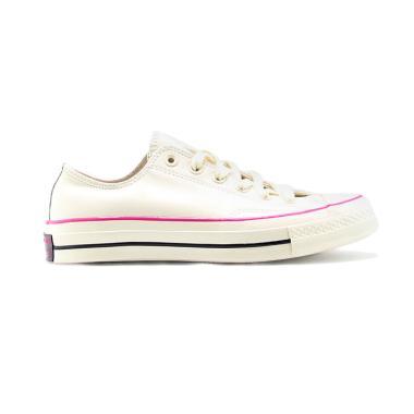 Harga Sepatu Converse All Star Murah - Harga Promo  a49408137f